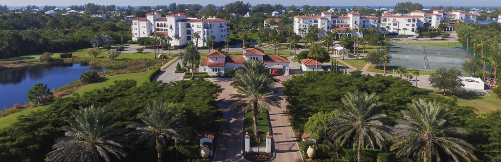 Hacienda Del Mar Placida FL, Real  Estate for Sale | gasparillalife.com